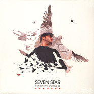 Seven Star - The Philosophy Of Letting Go