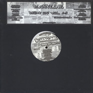 V.A. - Best Of Vol. 1-9