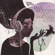 Max Richter - OST Ou Of the Dark Room