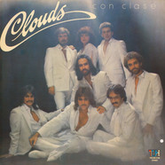Clouds - Con Clase