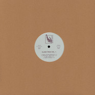 V.A. - Clave Trax Volume 1
