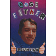 Cagefather - Blunted