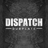 Commix - Dispatch Dubplate 006