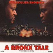 Molecules & Showbiz - A Bronx Tale