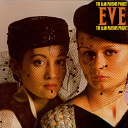 Alan Parsons Project, The - Eve