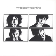 My Bloody Valentine - Live In Vancouver July 7Th 1992