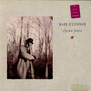 Mark O'Connor - Elysian Forest