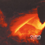 Oubys - Second Planet