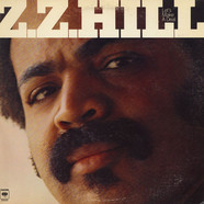 Z.Z. Hill - Let's Make A Deal