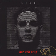 Sero - One And Only Box Set