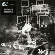 Elliott Smith - XO