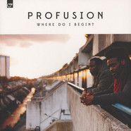 Profusion - Where Do I Begin