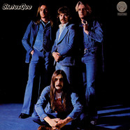 Status Quo - Blue For You