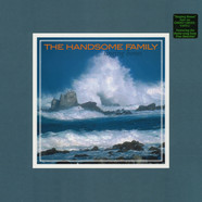 Handsome Family - Singing Bones