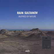 Rain Sultanov - Inspired by Nature - Seven Sounds of Azerbaijan