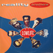 Reality Brothers - Lowlife