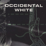 Occidental White - Progress Through Research