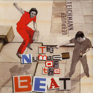 Gebruder Teichmann - The Number Of The Beat