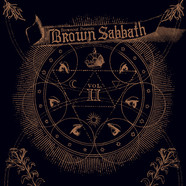 Brownout presents Brown Sabbath - Brown Sabbath Volume 2