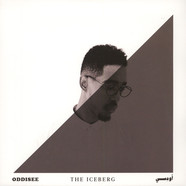 Oddisee - The Iceberg