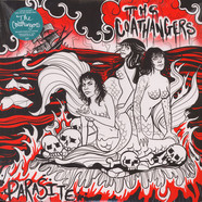 Coathangers, The - Parasite EP