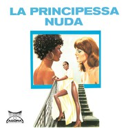 Detto Mariano - OST Black Magic - La Principeesa Nuda