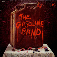 The Gasoline Band - The Gasoline Band