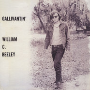 William C. Beeley - Gallivantin'