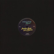 Joutro Mundo presents - Brazilian Boogie & Disco Volume 2