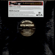Little Brother - Lovin' It / Hold On (Tellin Me)