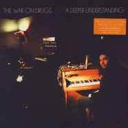 War On Drugs, The - A Deeper Understanding