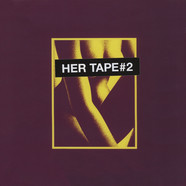 Her - Tape #2