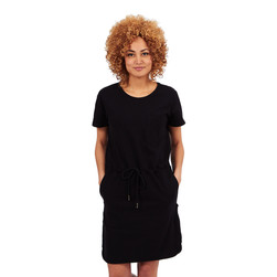 Wemoto - Loudon Dress