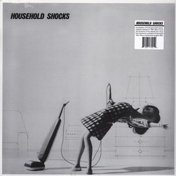 V.A. - Household Shocks