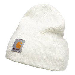 Carhartt WIP - Acrylic Watch Hat
