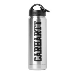 Carhartt WIP x Klean Kanteen - Insulated Bottle