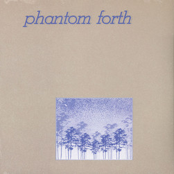 Phantom Forth - The Eepp