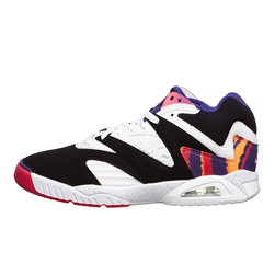 Nike - Air Tech Challenge IV