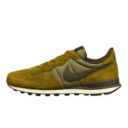 Nike - Internationalist Premium