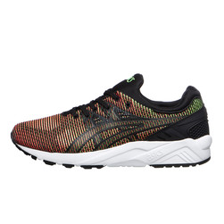 Asics - Gel-Kayano Trainer Evo (Cameleon Pack)