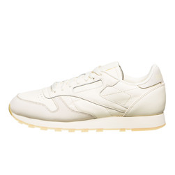 Reebok - Classic Leather (Butter Soft Pack)