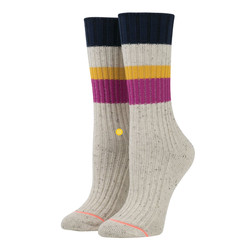 Stance - Basically Basic Socks