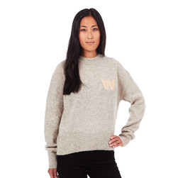 Wood Wood - Alicia Sweater