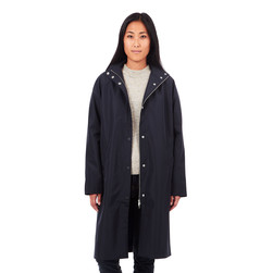 Wood Wood - Monica Jacket