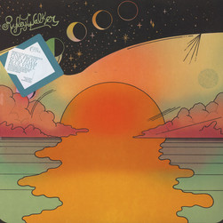 Ryley Walker - Golden Sings That Have Been Sung Deluxe Edition