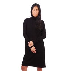 Just Female - Bliss Dress