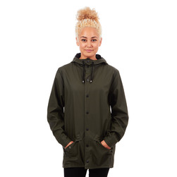 RAINS - Women's Jacket