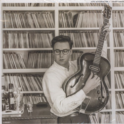Nick Waterhouse - Never Twice