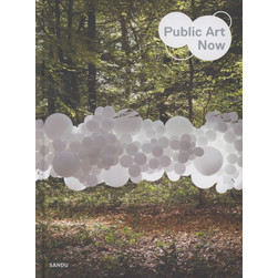 Sandu Publishing - Public Art Now