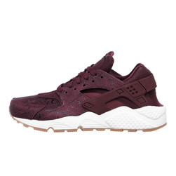 Nike - WMNS Air Huarache Run Premium (Paisley Pack)